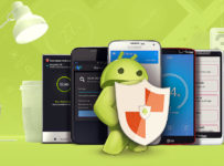 Les failles sécuritaires d'Android, un gros problème pour les technologies de l'information