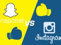 Une nouvelle fonctionnalité d'Instagram inspirée de snapchat