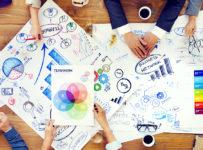 L'importance de bien définir sa cible dans une campagne de communication