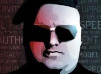 Megaupload: Le procès de Kim Dotcom ouvert au monde entier