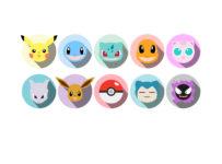 Pokémon GO: Un recul deux mois après son lancement