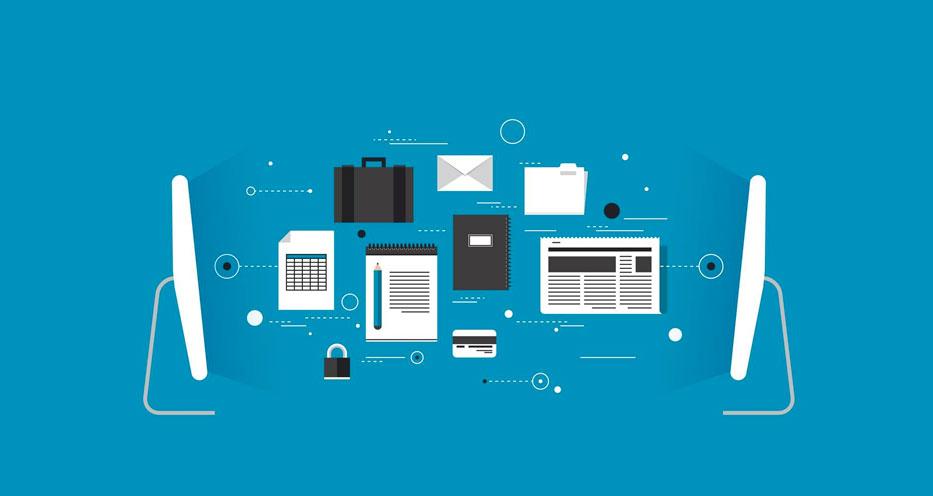 Un bon site pour votre veille technologique agence chez vous for Agence chez vous
