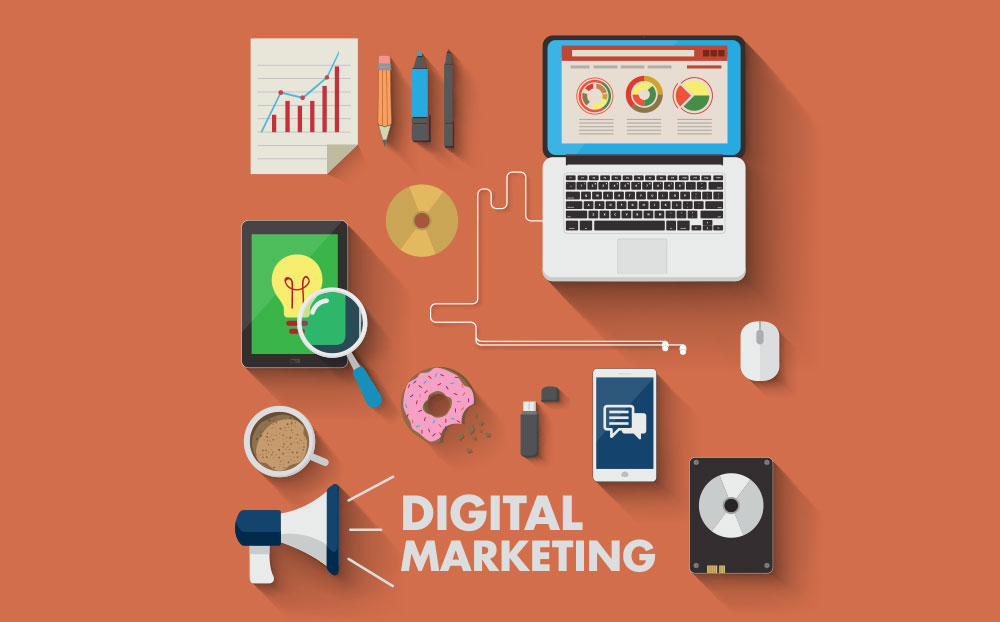 O faire une formation webmarketing agence chez vous for Agence chez vous