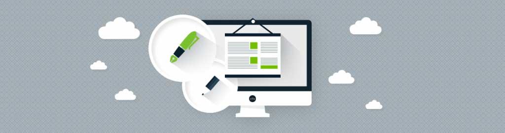 optimisation au référencement d'un site Internet