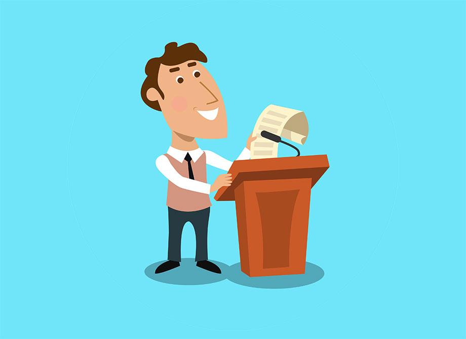 formation-presentation-en-public