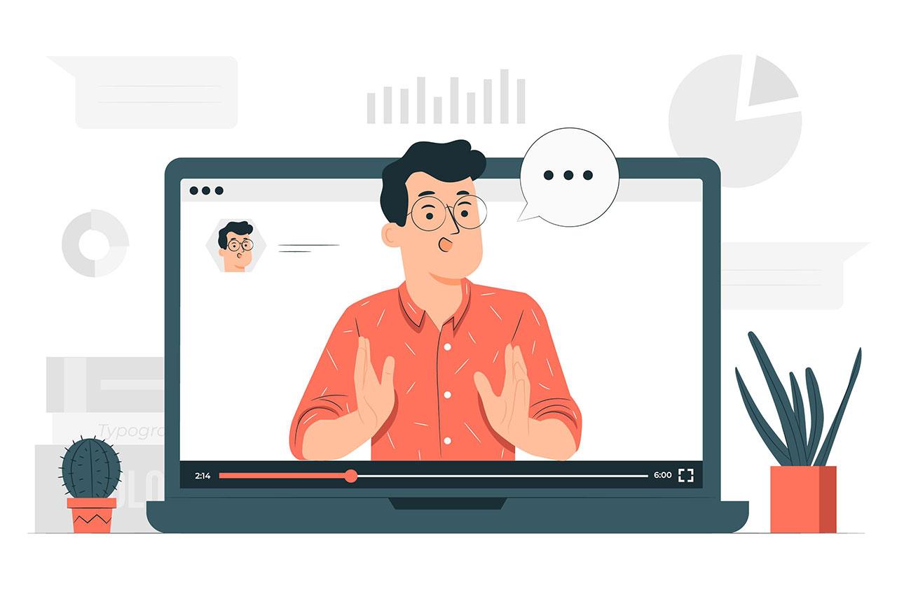 Comment Créer Une Vidéo D'entreprise Professionnelle